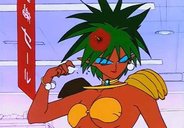 File:Avogadora holding one of her bombs.png