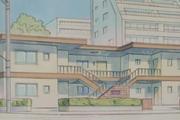 MotokisApartment