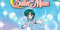 Sailor Moon: La strada del successo