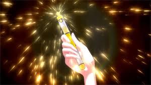 File:Minako tranforming pen.jpg