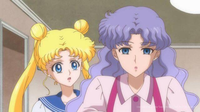 File:Ikuko and Usagi Act 6 2.jpg