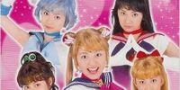 Koro-chan Pack 1