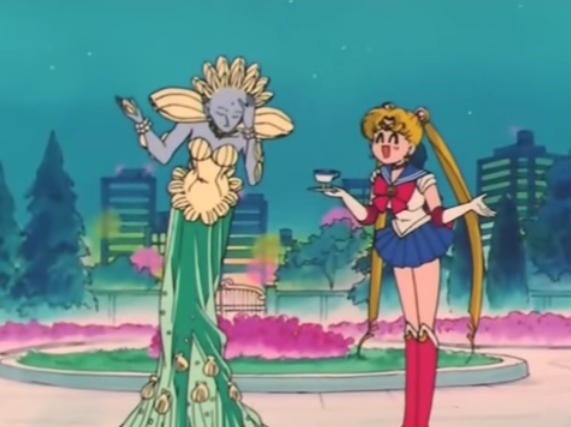 File:Sailor Moon offers Shakoukai coffee.png