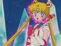 Animation masahiro ando ep75 04 big