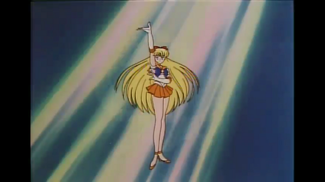 File:Sailor Venus' pose (R Movie).png