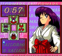 File:TURBOGRAFX16--Bishoujo Senshi Sailor Moon Collection Jan18 9 52 15.png
