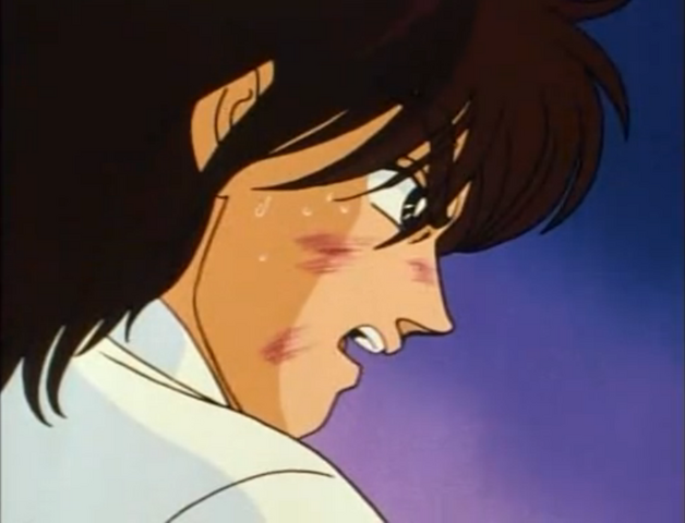 File:Sailor Moon Screenshot 30.PNG