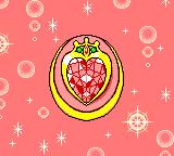 File:GAMEGEAR--Bishoujo Senshi Sailor Moon S Feb1 9 08 55.png