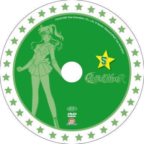 File:SMR It.Box DVD5.jpg