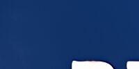 Sailor Moon - Die Superhits Für Kids vol. 3: Dancing on the Moon