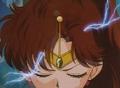 Thunder-Lighting Tiara