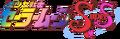 Miniatura da versão das 17h19min de 18 de novembro de 2015