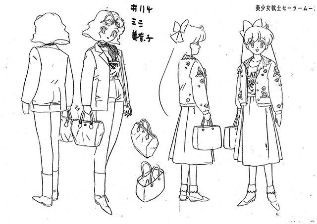 File:Minako Anime Design 24 and Mimi Anime Design.jpg