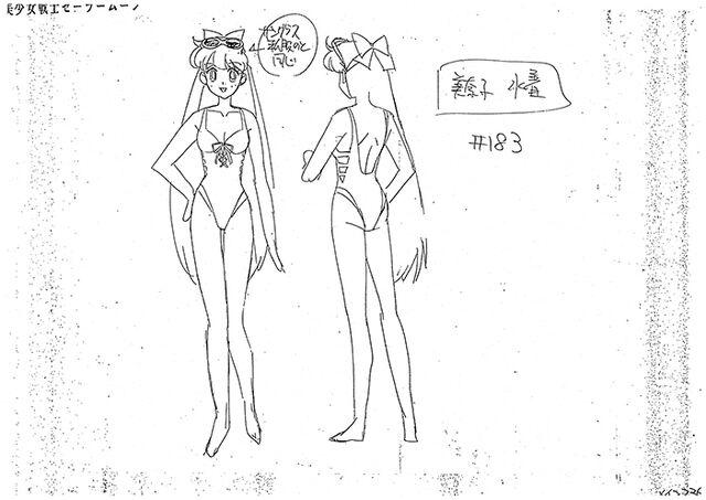 File:Minako Anime Design 28.jpg