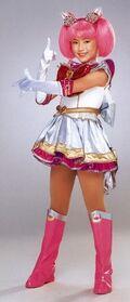 Ayano.sailor.chibi