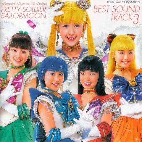 File:Best Soundtrack 3.jpg