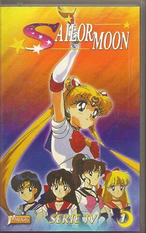 File:Sailor Moon Vol. 1 - French VHS.jpg