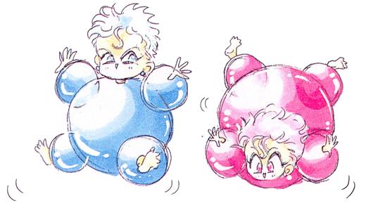File:Bonbon Babies.png