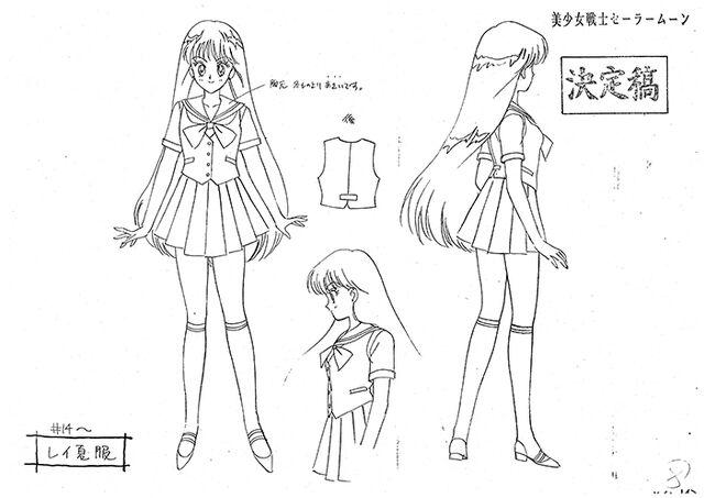 File:Rei Anime Design 2.jpg