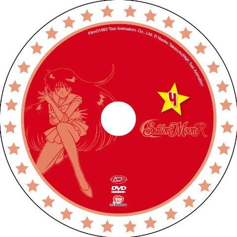 File:SMR It.Box DVD4.jpg
