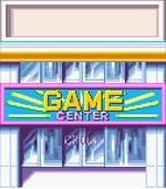 Sm.gamecentercrown.videogame