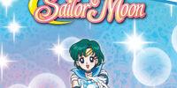 Sailor Moon: Cartoni animati in pericolo