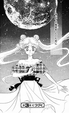 File:Usagi listening to Luna (tankoban).PNG