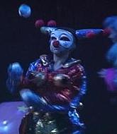 PierrotSeraMyu