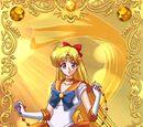 Sailor Venus (Zweites Anime)
