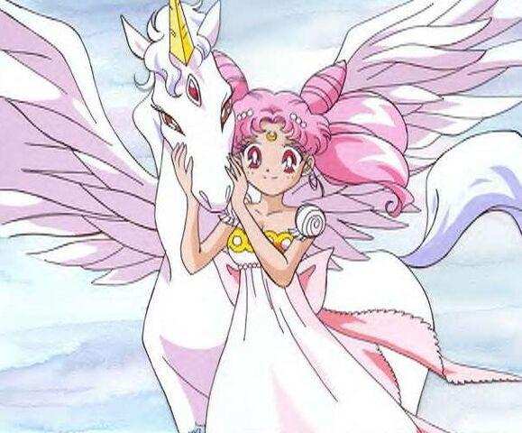 File:Helios-and-Chibiusa-sailor-mini-moon-rini-24580463-607-503.jpg