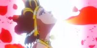 Usagi's Love: The Moonlight Illuminates the Galaxy