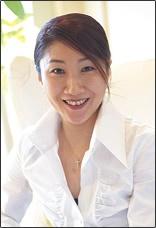 Iwasato yuho 34260