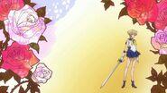 Sailor moon crystal infinity arc ending sailor uranus-1024x576