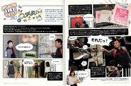 Bluraybooklet5-10b