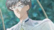 HorribleSubs-Sailor-Moon-Crystal-23-720p.mkv 20150606 190518.250
