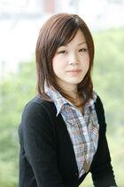 Tanaka miho 1
