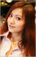 Chiaki Takahashi3