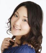Hiroko Ushida