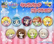 Sailorr Mon Crystal Badges