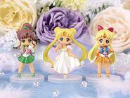Sailor-moon-crystal-atsumete-figures2