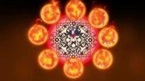 SMC Burning Mandala – S2 Act 15