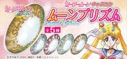 Sailor-Moon-color-contacts