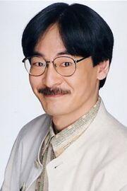 Aso Tomohisa