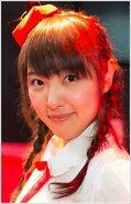 Yuki Nagaku1