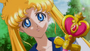 HorribleSubs-Sailor-Moon-Crystal-26-720p.mkv 20150719 215358.125