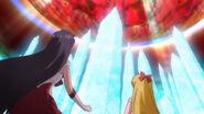 HorribleSubs-Sailor-Moon-Crystal-24-720p.mkv 20150620 213207.671