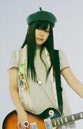 Etsuko Yakushimaru5