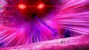 Sailor moon crystal act 25 prince demande fights nemesis-1024x576