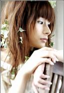 MaiNakahara 4191