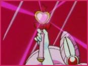 Jap chibimoon-items-pink-stick1